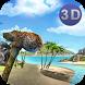 Stranded Island Survival 3D by Game Mavericks