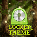 GO Locker Theme Forest by Workshop Theme