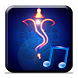 Lord Ganesha Ringtones by HDPix Apps