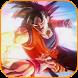 Guide Pressure Dragon Ball Xenoverse by Media Pedia Studio
