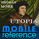 Utopia by MobileReference
