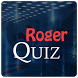 Roger Federer Quiz by Professional Quizzes