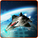 Sky force: Space X by 70 Place States