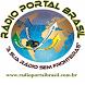 Rádio Portal Brasil by soluhost