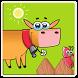 Farm Link by 4nao