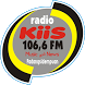 Radio Kiis FM PS by Streaming Murah