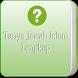 Tanya Jawab Islam Lengkap by guruandroid