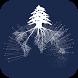 Lebanese Diaspora Energy - LDE by TEDMOB