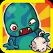 Zombie Planet (Stress Kill) by 10birdGames