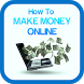 Make Money Online by Tototomato
