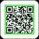 QR Code & Bar Code scanner by TowmsChang