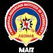MAIT Abohar by Zimong Software Pvt. Ltd.
