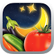 Moon & Garden Premium by JOCS