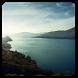 Lake Beauty Live Wallpaper by Trend Best Apps