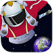 Space Jumper by PLAYTOUCH