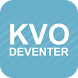 KVO Deventer by Cross Communications