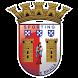 SC Braga TV