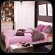 Interior Design Styles by Lirije