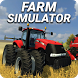 New Tips Farming Simulator 2017 by damaskuss