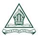 Trinity Grammar School by Trinity Grammar School