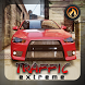 Extreme Traffic Racer by Crash n Smash