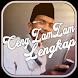 Mp3 Sholawat Ceng Zamzam Lengkap by Goedang_Music.App