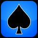 Draw Poker by Richard W. Poole