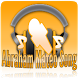 Abraham Mateo Music&Songs by AsikMedia