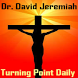 Dr. David P. Jeremiah Daily by Dozenet Apps