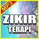 MP3 ZIKIR TERAPI