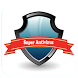 Super antivirus virus cleaner by mesi apps