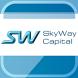 SkyWay Capital by SkyWay Capital