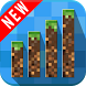 Servers For Minecraft PE by Apps Nation