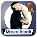 Mauro Icardi Wallpapers HD by Atharrazka Inc.