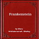 Frankenstein by Top Classic Books