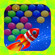 Bubble Shoot New by Fernstrom Soft