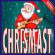 Christmas Songs Best Music + Lyrics New