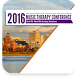 MAR Music Therapy Conference by Core-apps
