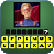 Guess Captain Henry Danger Quiz by Devanowiil