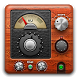 Alarm Clock Radio - FREE by DevToon