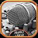 مغير الصوت:اصوات مضحكة by divaapps