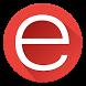 Sistema e-FRETE by © 2015 Sistema e-FRETE (IPC)