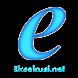 Portal Berita Eksekusi.net by Genkidama Corporation