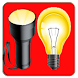 Led Lamp HD with Super Torch by mo-apps-world