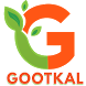 Gootkal:Vegetables & fruits by gootkal retail