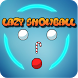 Lazy Snowball by Infinity Games Production
