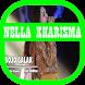 Lagu Nella Kharisma - Bojo Galak Lengkap + Terbaru by Lagu OST Musik