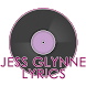 Jess Glynne Lyrics by Magenta Lyrics