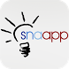 snaapp by mggmobileapps