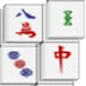 MahJong Game by fantastic